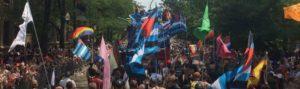 Pride Parade 62616